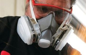 3m-6000-series-half-respirator
