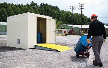 911160-safety-outdoor-locker
