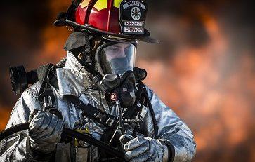 firefighter-fire-BREATHING