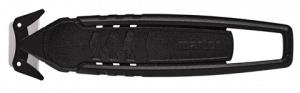 secumax150_150001 סכין בטיחות עם להב חבוי