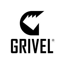 Grivel_Logo