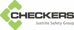 CHECKERS- JUSTRITE SAFETY GROUP
