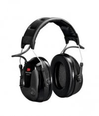 3m-peltor-protac-mt13h220a-UU004637789 אוזניות תקשורת פרוטאק 3