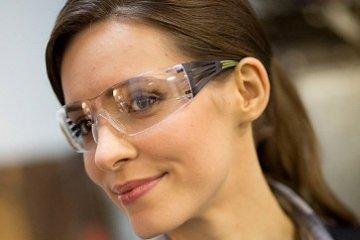 קרינת UV בעבודה, נזקי קרינה והתמגנות מסכנותיה | מדריך