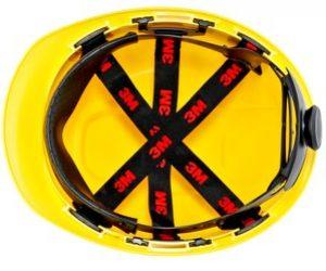 3mtm-hard-hat-suspension-h-700s6-6-point-strap