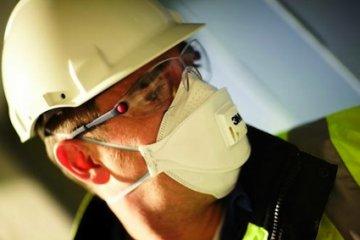 שאלות נפוצות בנוגע לנשמיות הגנת נשימה | FAQ