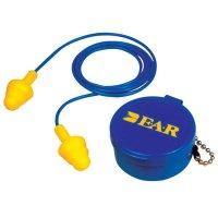 EAR-PLUGS-3M-אטמי-אוזניים