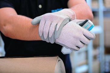 4 דרכים לגרום לעובד להשתמש בציוד מגן אישי