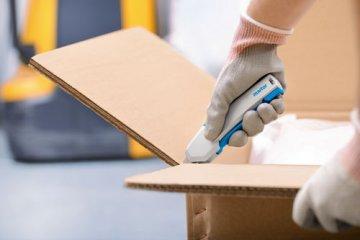 תאונות חיתוך בעבודה – תאונת עבודה נפוצה במיוחד | סכיני בטיחות