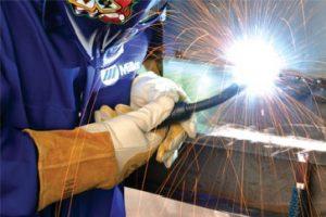 Welding-gloves-magen